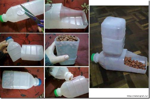 reciclados (6)