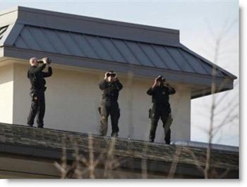 armed-guards-sidwell-friends-school
