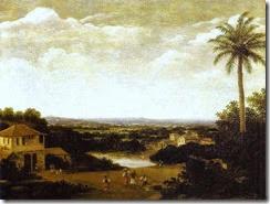 Frans_Post_-_Vila_de_Ipojuca,_1640