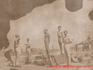 Bangladesh_Liberation_War_in_1971+43.png