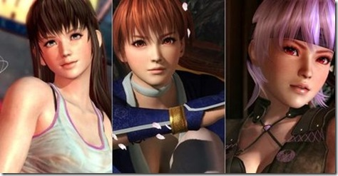 dead or alive 5 roster news 01