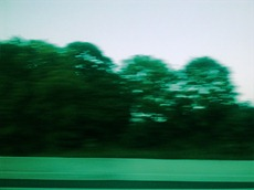 road-03
