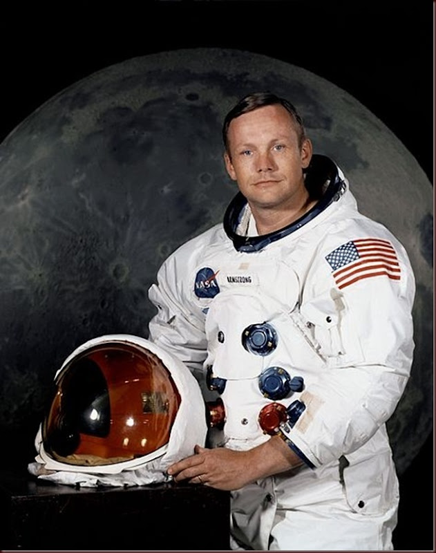 Murió_Neil_Armstrong