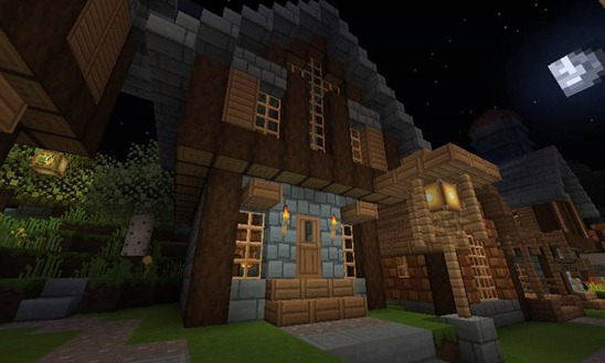 Bluebird-texture-pack-Minecraft1