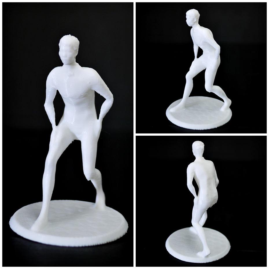 20130728_sculptures40.jpg
