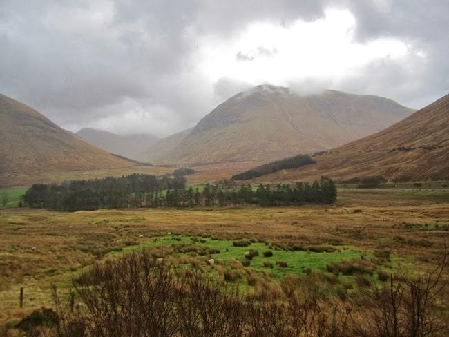 Scotland 030