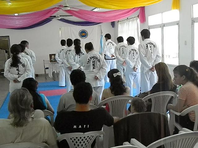 Examen Oct 2012 - 092.jpg