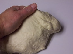 simple-milk-loaf 013