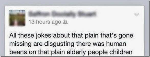 funny-facebook-fails-020
