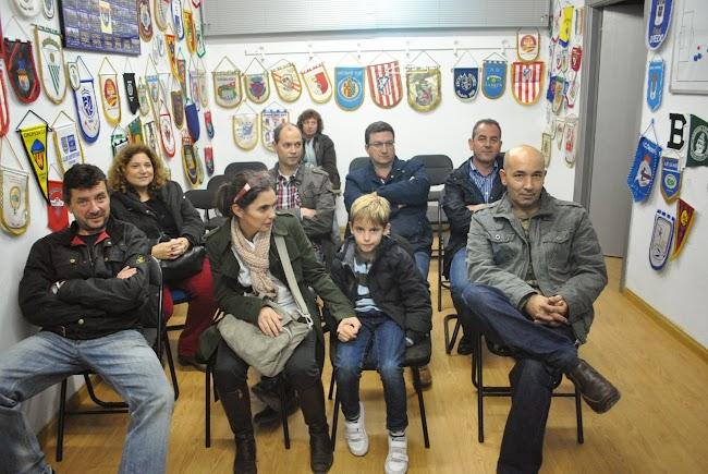 reuniones de padres 008.jpg