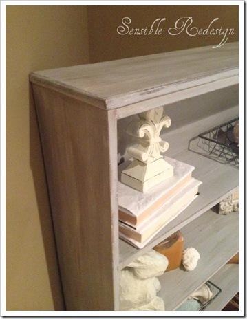 bookcase3W