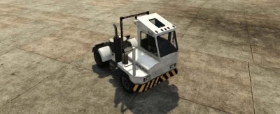 vehicles-utility-docktug%25255B2%25255D.
