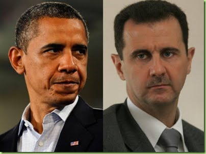 la proxima guerra obama assad siria
