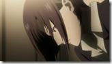 Psycho-Pass 2 - 02.mkv_snapshot_06.31_[2014.10.16_18.59.15]