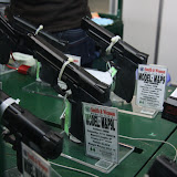 defense and sporting arms show - gun show philippines (250).JPG