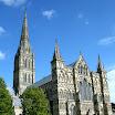 katedra_salisbury2.jpg