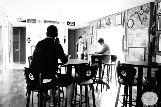 Cervejaria-Bamberg-Bar