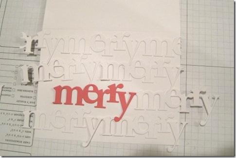 merrylayout
