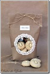 sacchetto biscotti
