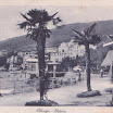 Abbazia Slatina - Croatia_1.jpg