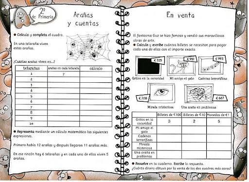 Actividades 1 Ciclo2008 06016   Activi De Cuadernillos De Maestra