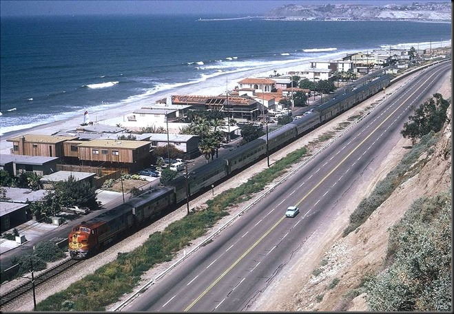 San_Clemente 1973