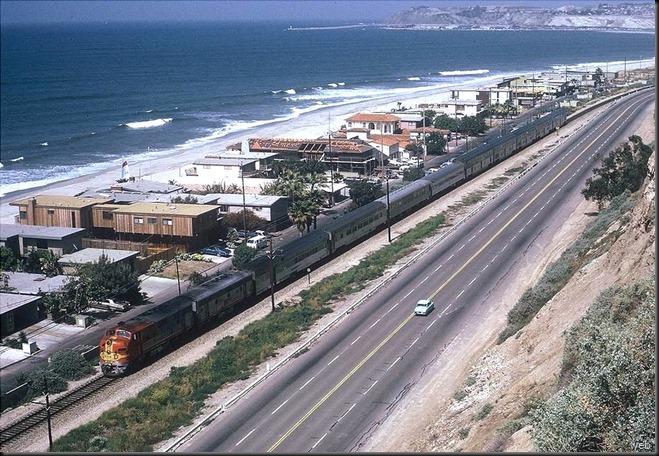 San_Clemente 1973