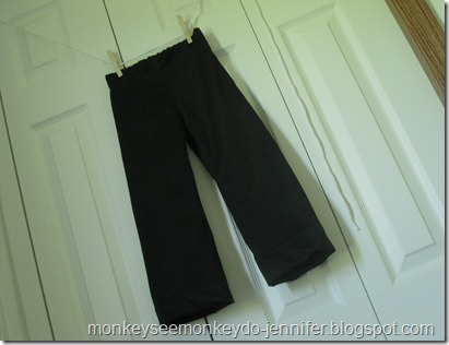 upcycled black pants (15)