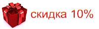 http://lh4.ggpht.com/-A5YXRq80uT0/UHg-vNf7LrI/AAAAAAAAZc8/9sewcp4HTgI/s200/phpI7JerK.jpg