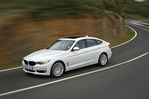 BMW-3-GT-05.jpg