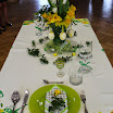 05 Śniadanie Wielkanocne.JPG