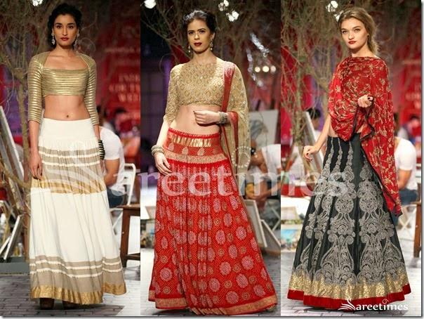 Monisha_Jaisingh_Saree_Collection(7)