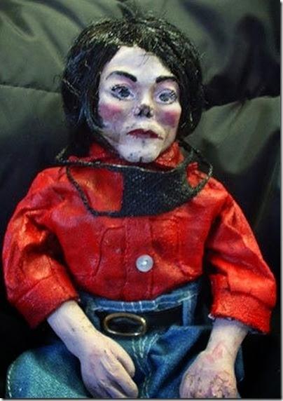 scary-dolls-nightmares-057