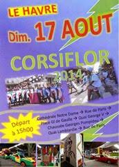Corsiflor 2014
