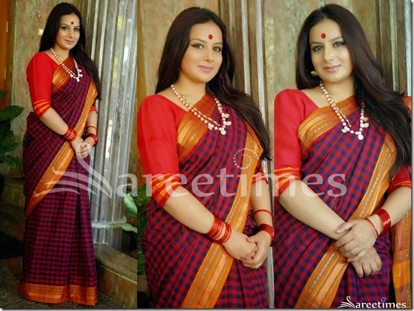 Pooja_Gandhi_Silk_Saree