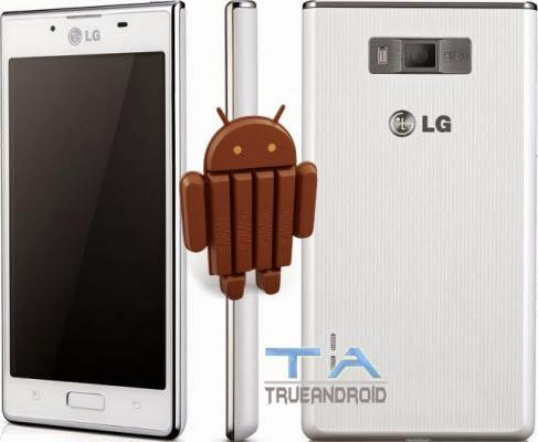 lg-optimus-l7-image