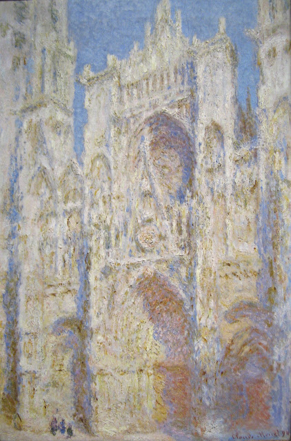 Claude_Monet_-_Rouen_Cathedral,_West_Facade,_Sunlight.jpg