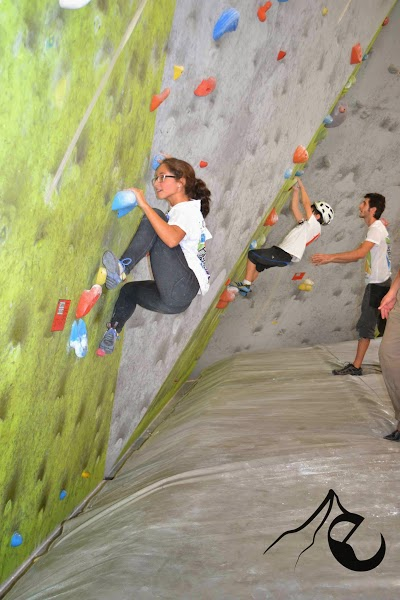 Escalate Climbing Weekend Jaen 2014-46.jpg