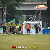 2012-07-29 extraliga lavicky 085.jpg