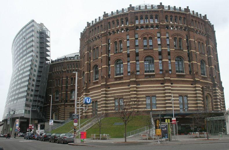 gasometers-vienna-7