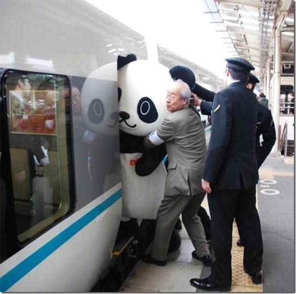 meanwhile-japan-25