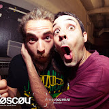 2013-11-09-low-party-wtf-antikrisis-party-group-moscou-144