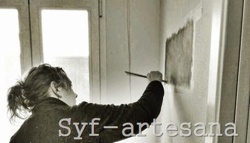 syf-artesana