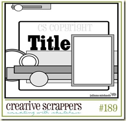 1-31 creative scrappers