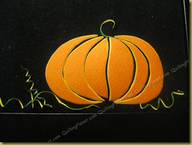 QuillingPlanet_Halloween_IMG_6873WM