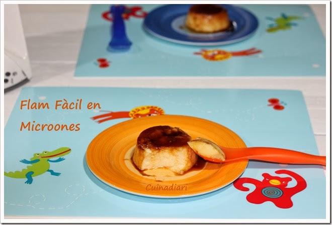 6-3-fam microones baby-cuinadiari-ppal2