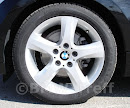 bmw wheels style 142