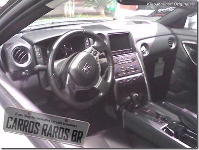 Nissan GT-R 2011 (8)[8]