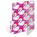 folders-Iconos-99