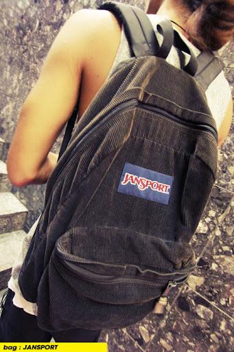 bag32.jpg